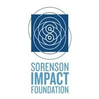 Sorenson Impact Foundation