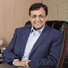 Anil Rai Gupta