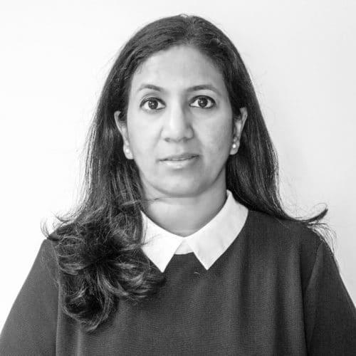 Radha Kizhanattam