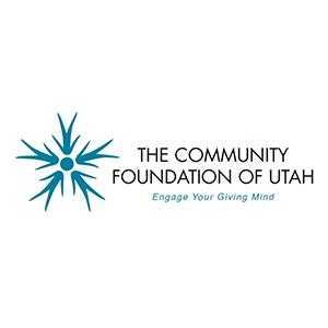 The Community Foundation of Utah