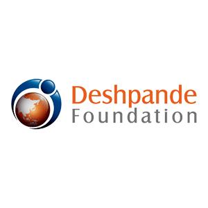 Deshpande Foundation