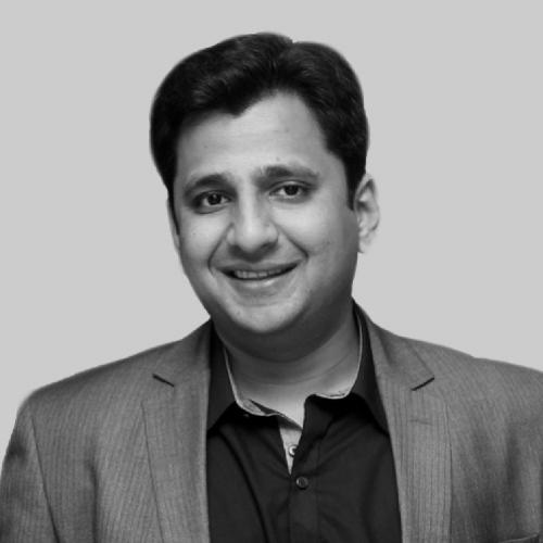 Dilnawaz Khan