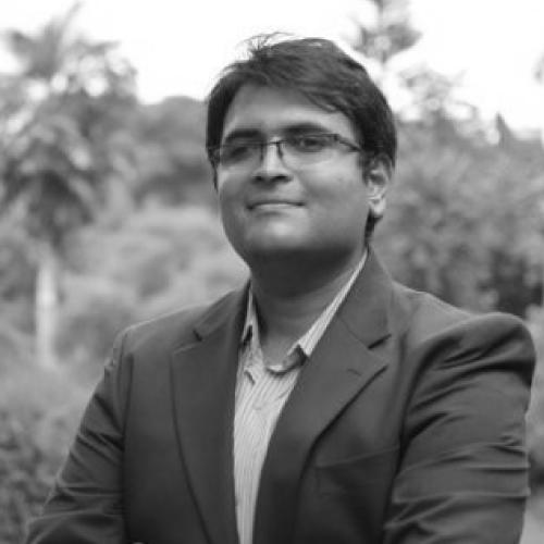 Kailash Nath