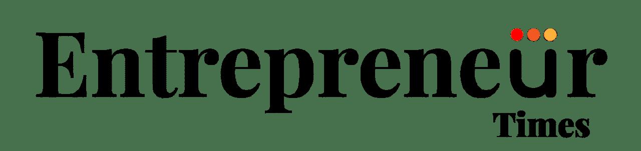 Entrepreneur Times